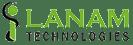 i-Lanam Technologies