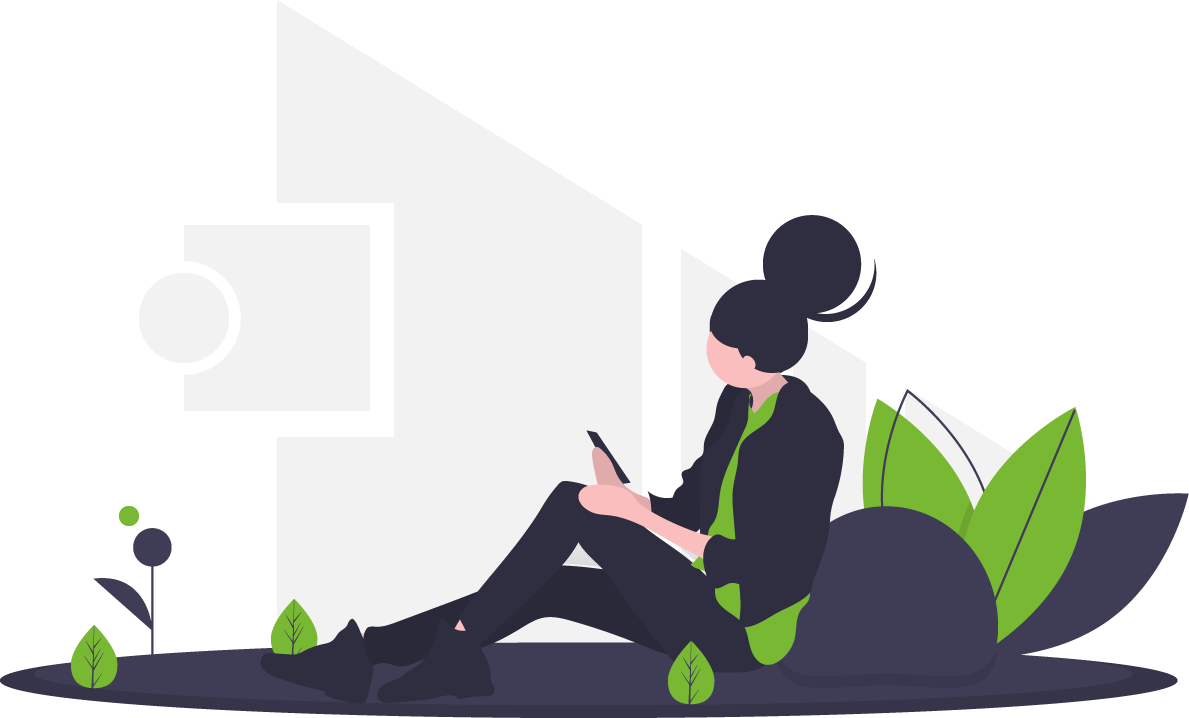 iot-users
