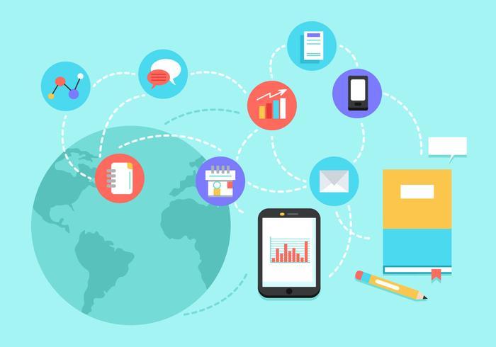 e-learning-